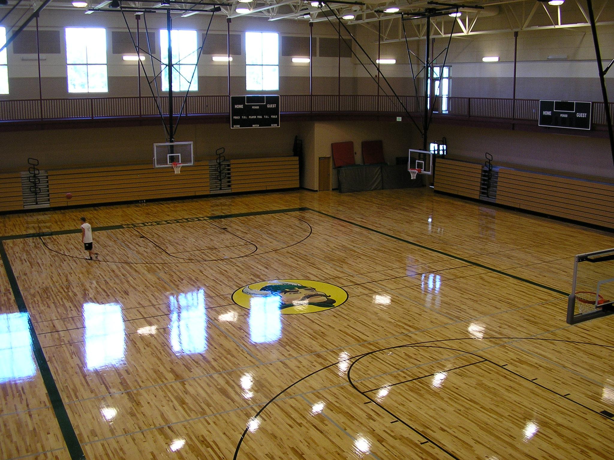 North Davis Jr. High Gym.jpg