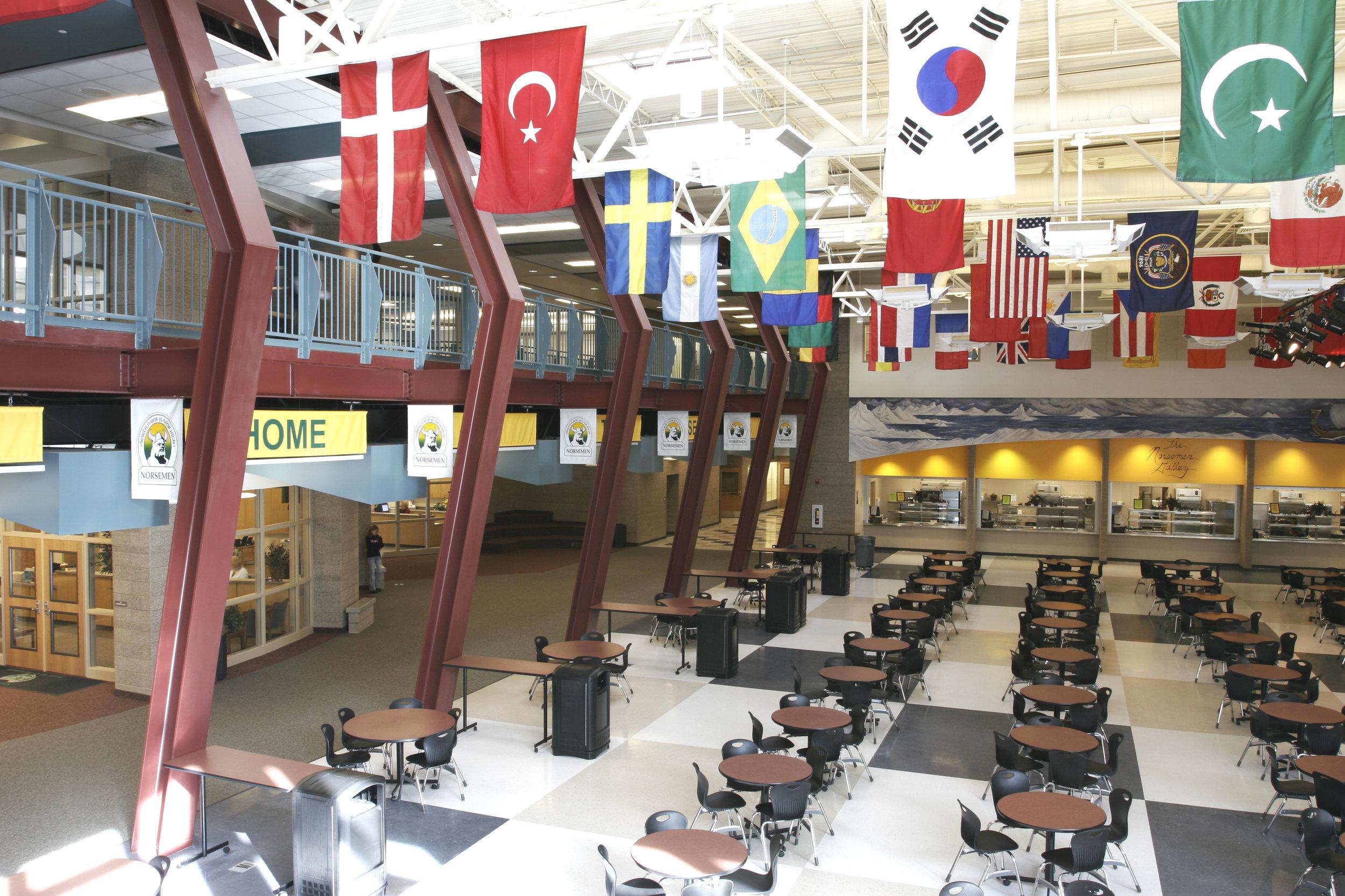 North Davis Junior High School.JPG