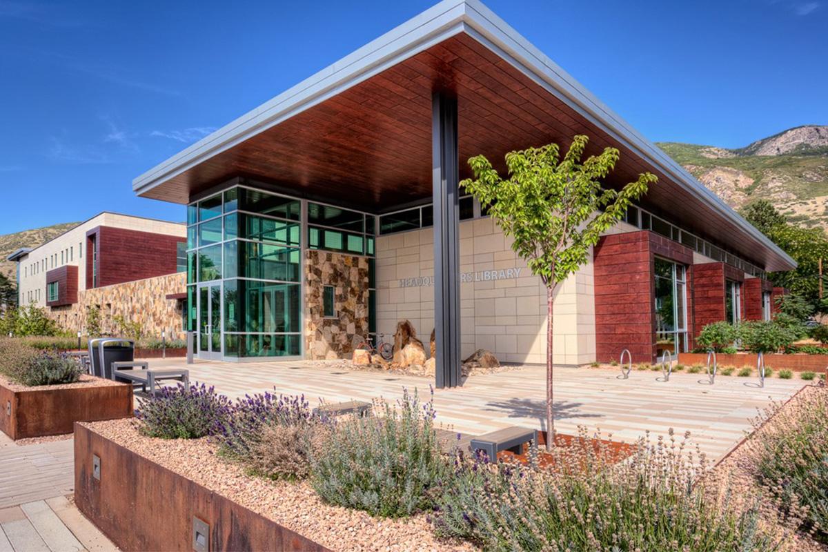 Davis County Admin Building.jpg