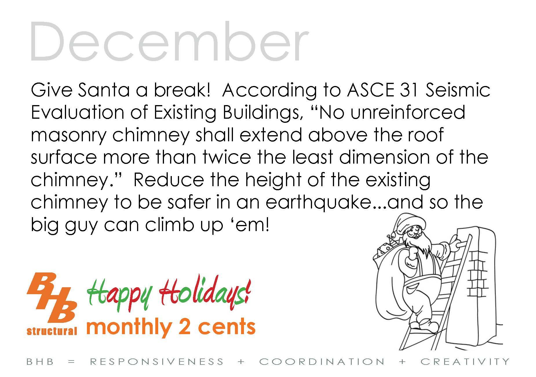 12 - December.indd.jpg