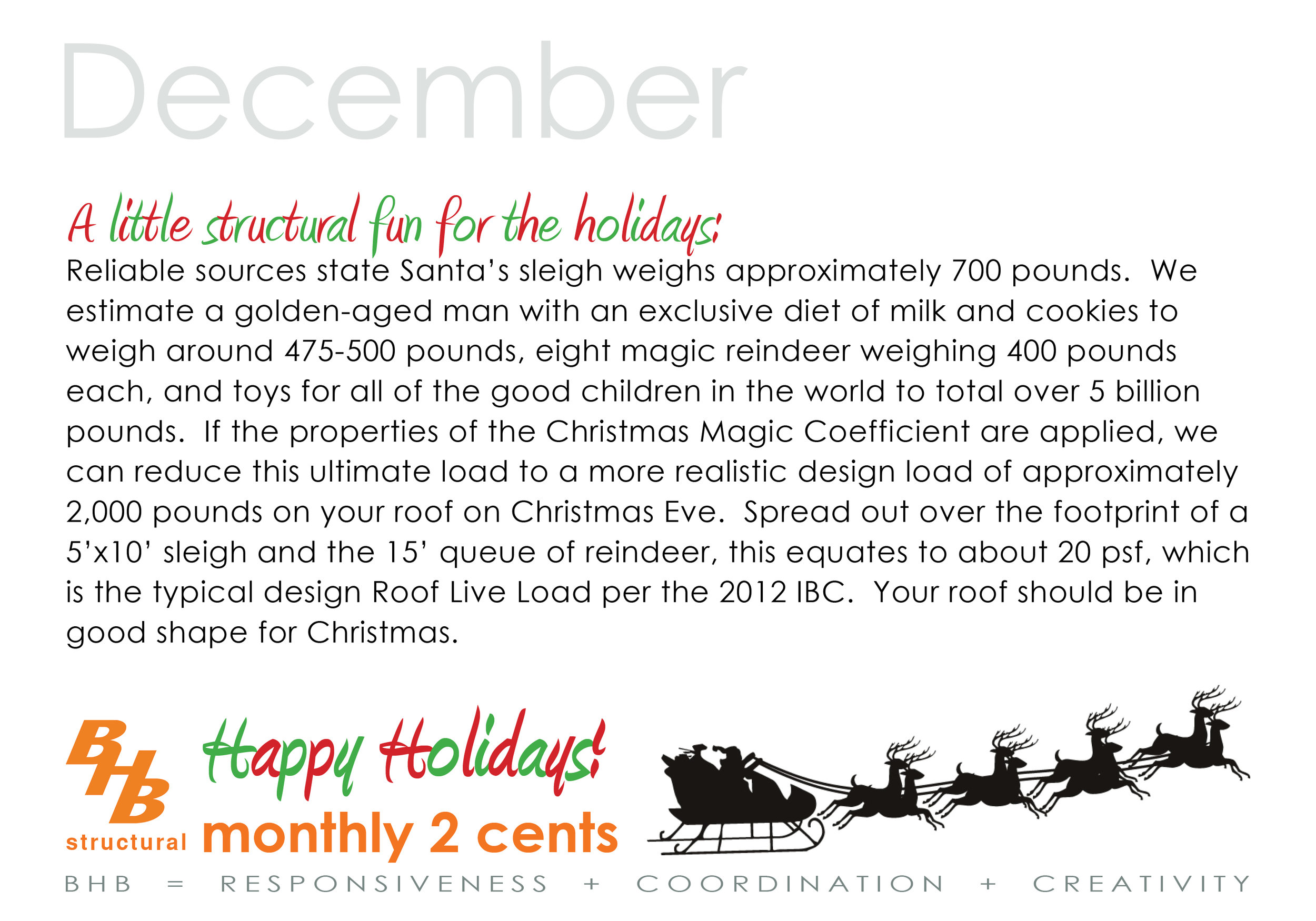 12 - December.jpg