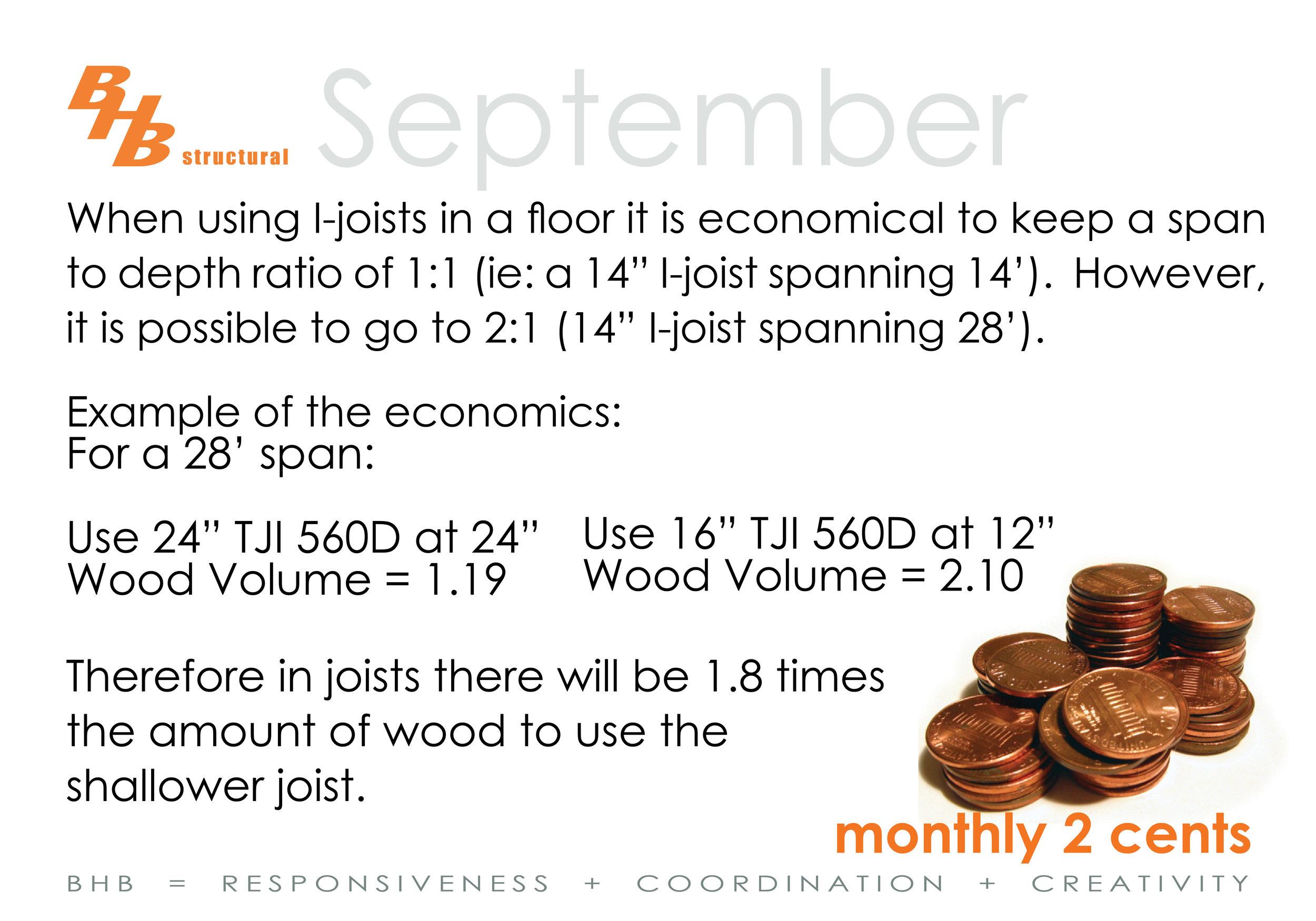 09 - September.jpg