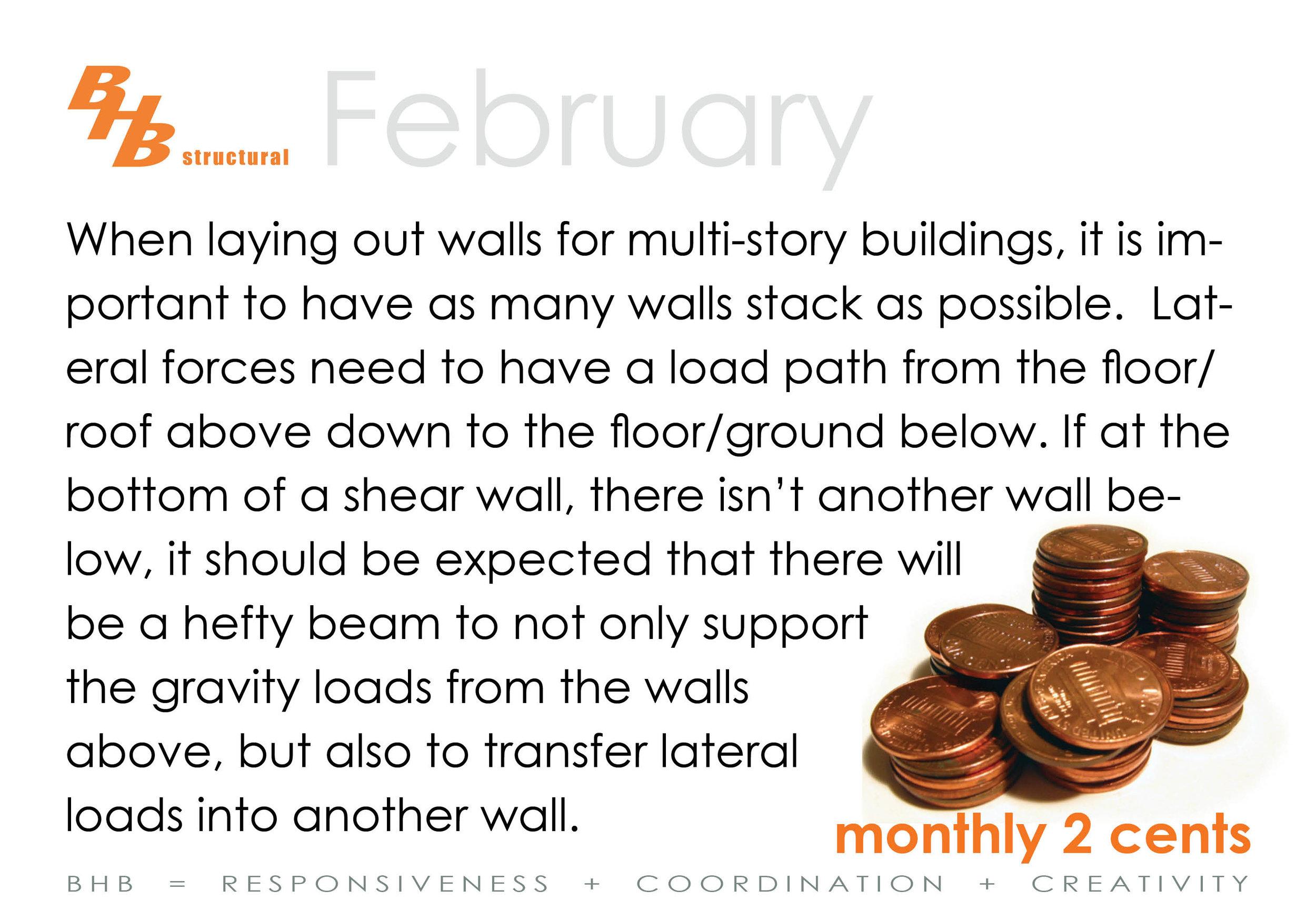 2 - February 2016.jpg