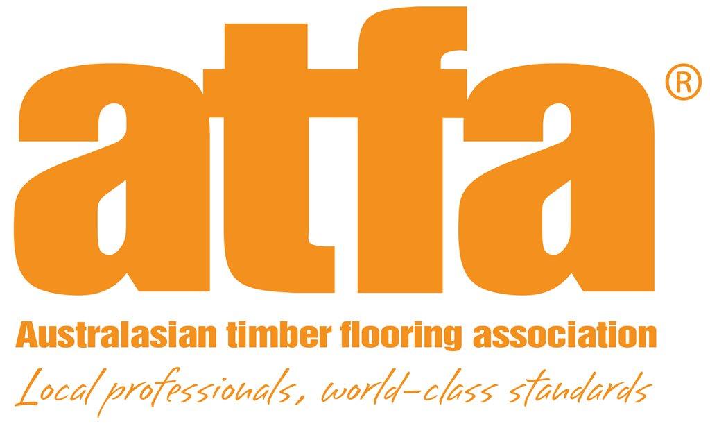 ATFA_Australasian-timber flooring association-Logo.jpg