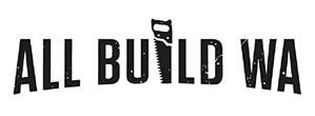All Build WA