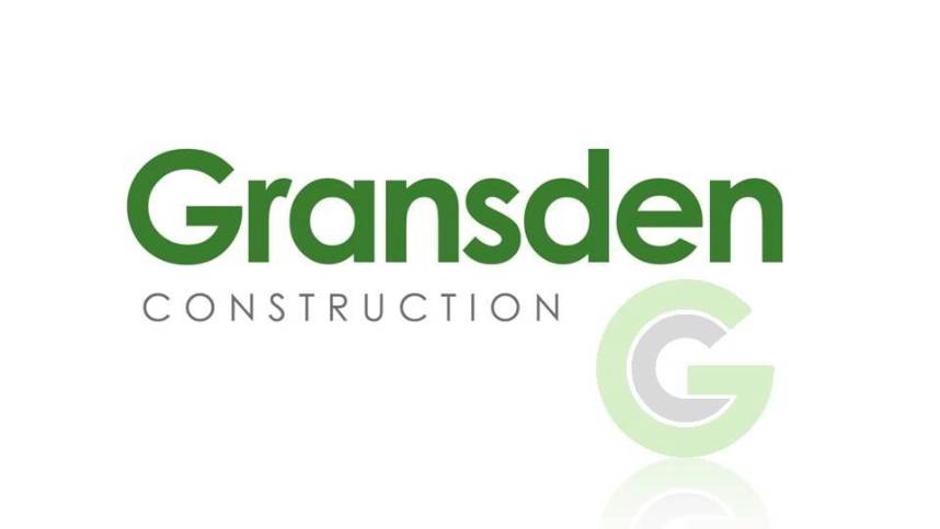 Gransden Construction