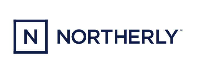 Northerly