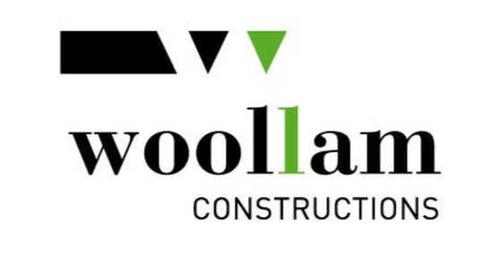Woollam Construction