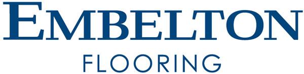 Embeltons Flooring