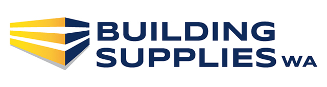 WA Building Supplies