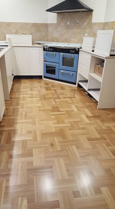 Tallowwood Satin Poly (1).JPG
