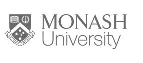 monarch-university.jpg