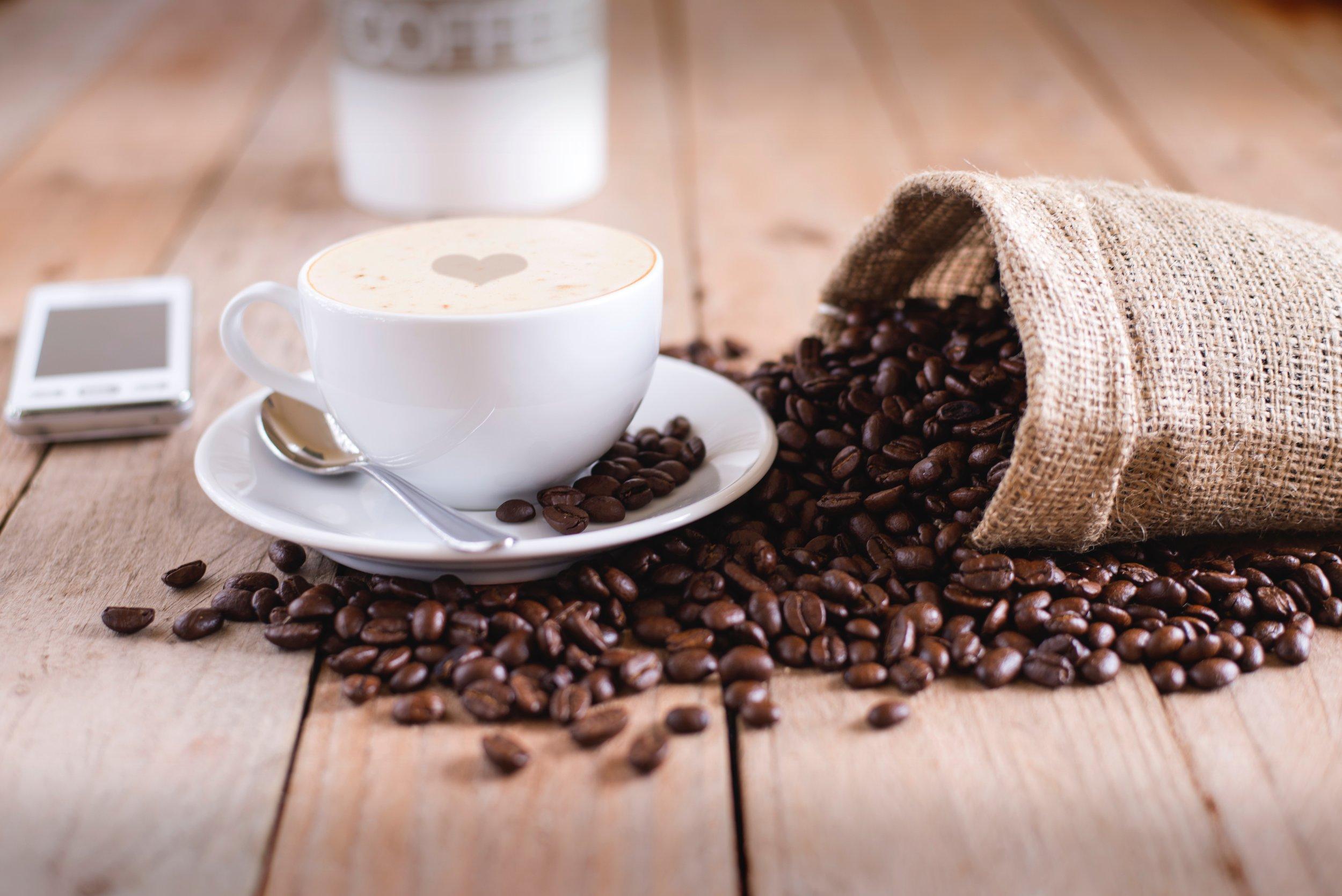 coffee on a low FODMAP diet.jpg