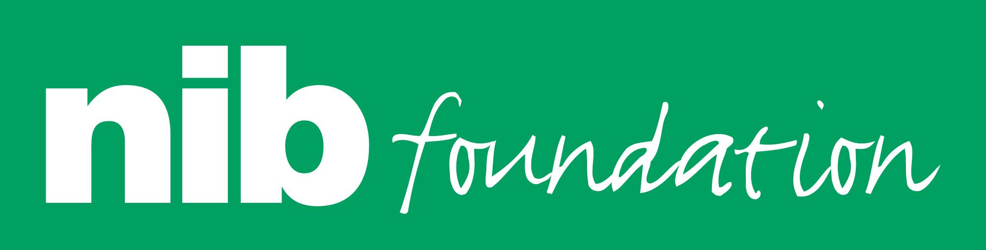 nib-foundation-large.png