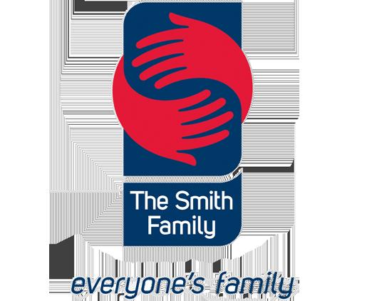 colour-logo_smith-family.png