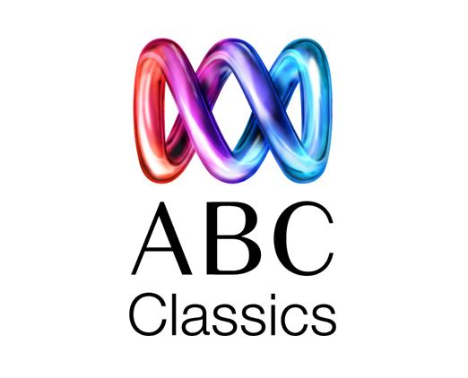abc-logo.png