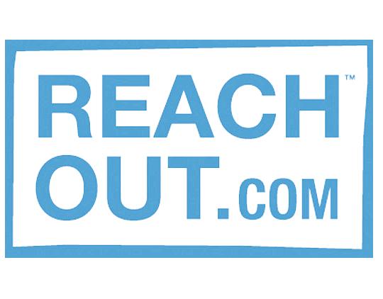 reachout1.png