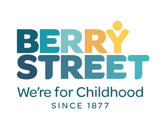 berry-street1.png