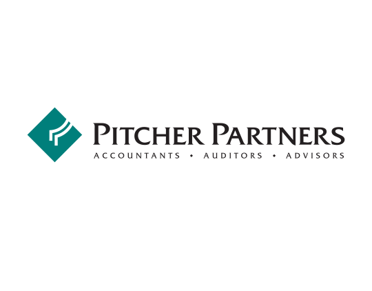 pitcher-partners1.png