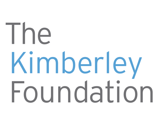 the-kimberly-foundation.png