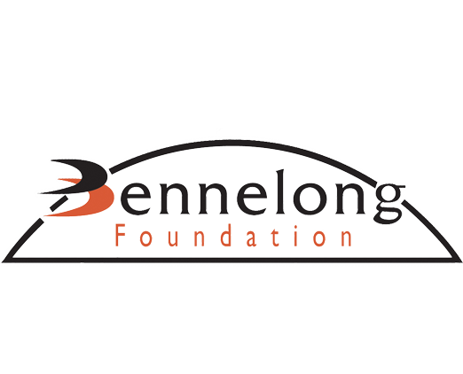 colour-logo_bennelong.png