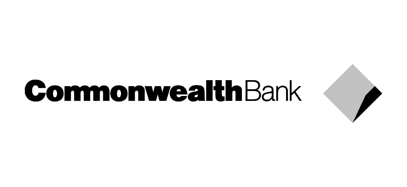 Commonwealth_Bank_Photo_1_Cover_Photo copy.png