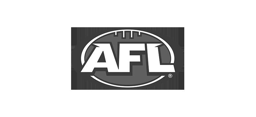 SM_AFL.png