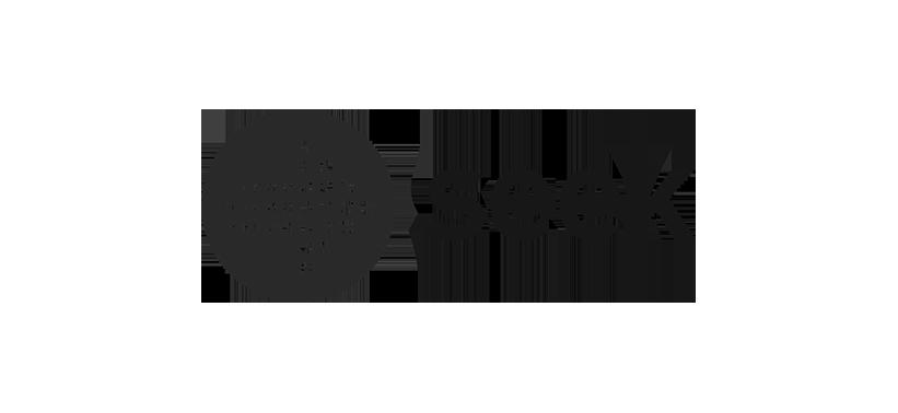 SM_Seek.png