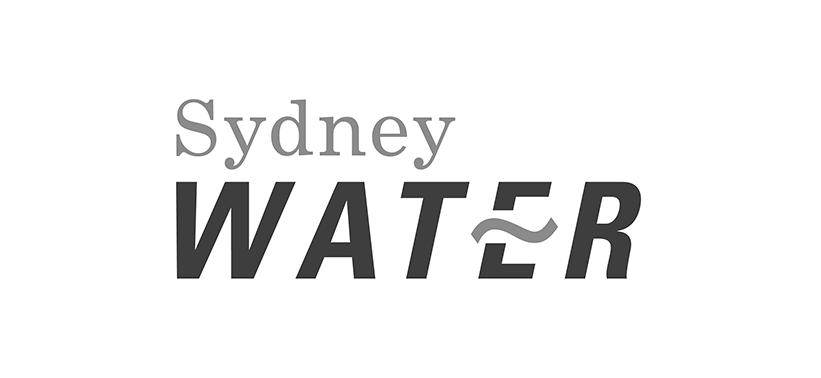 SM_SydneyWater.png