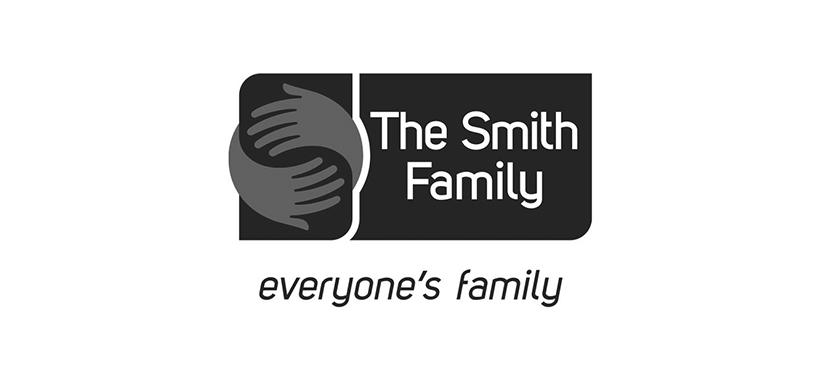 SM_SmithFamily.png