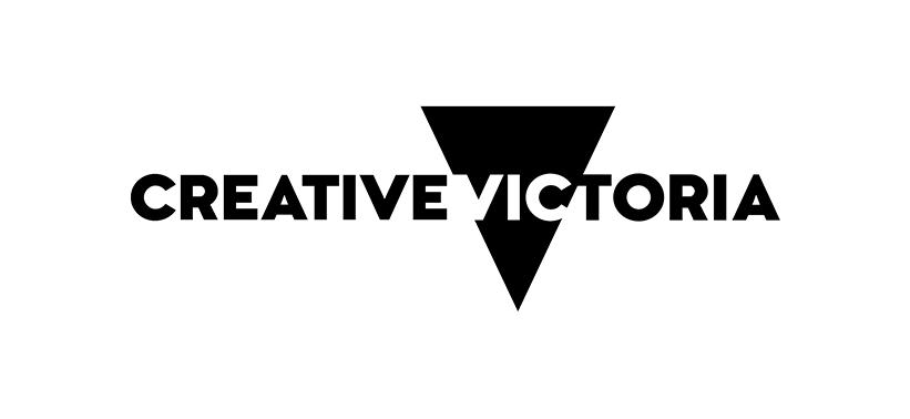 SM_CreativeVictoria.png