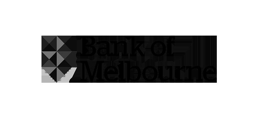 SM_BankofMelbourne.png