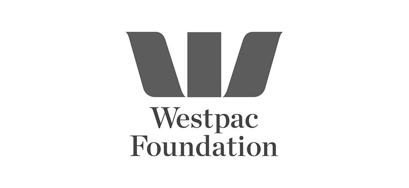 SM_WestpacFoundation.png