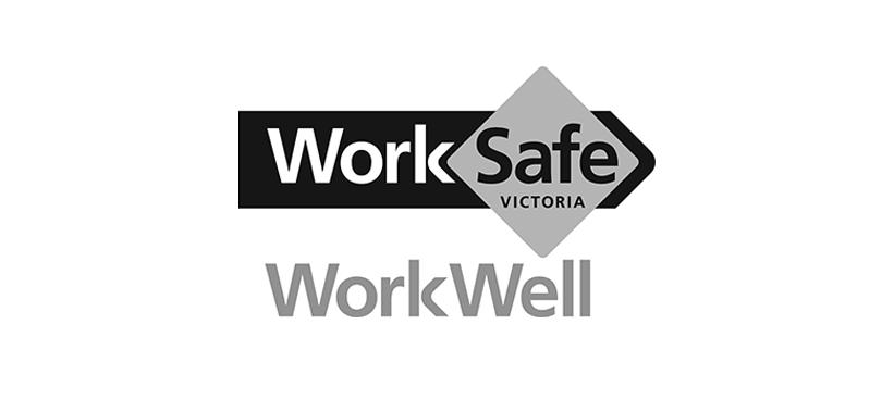 SM_WorkSafe.png