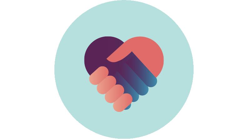 Asset 6SM_Logo.png