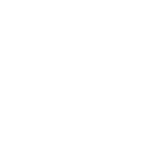 Em&M logo.png