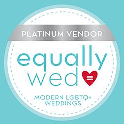 Equally-Wed-Platinum-Vendor_250x250.png