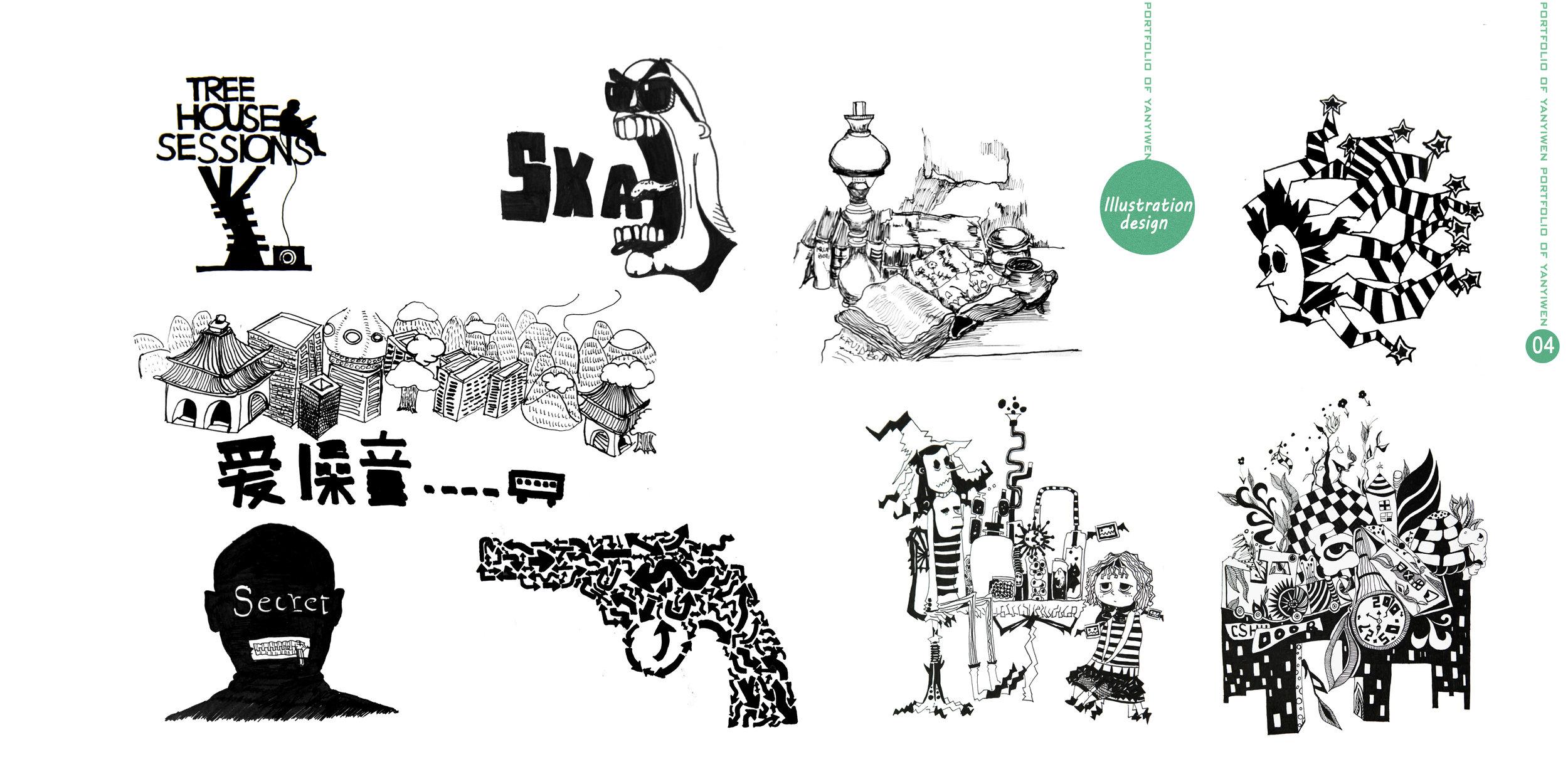 3-01插画设计-手绘.jpg
