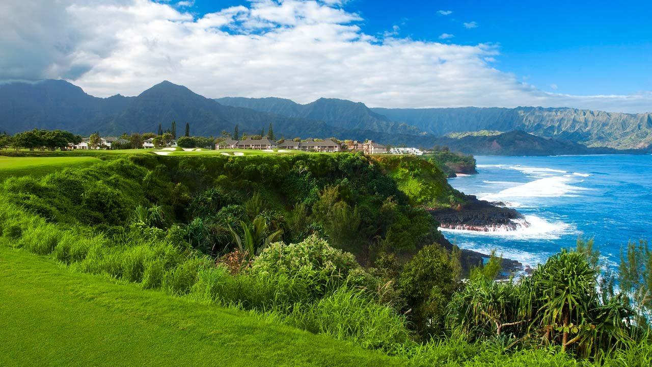 golf_main_05.jpg