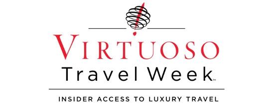 virtuoso-travel-week.jpg