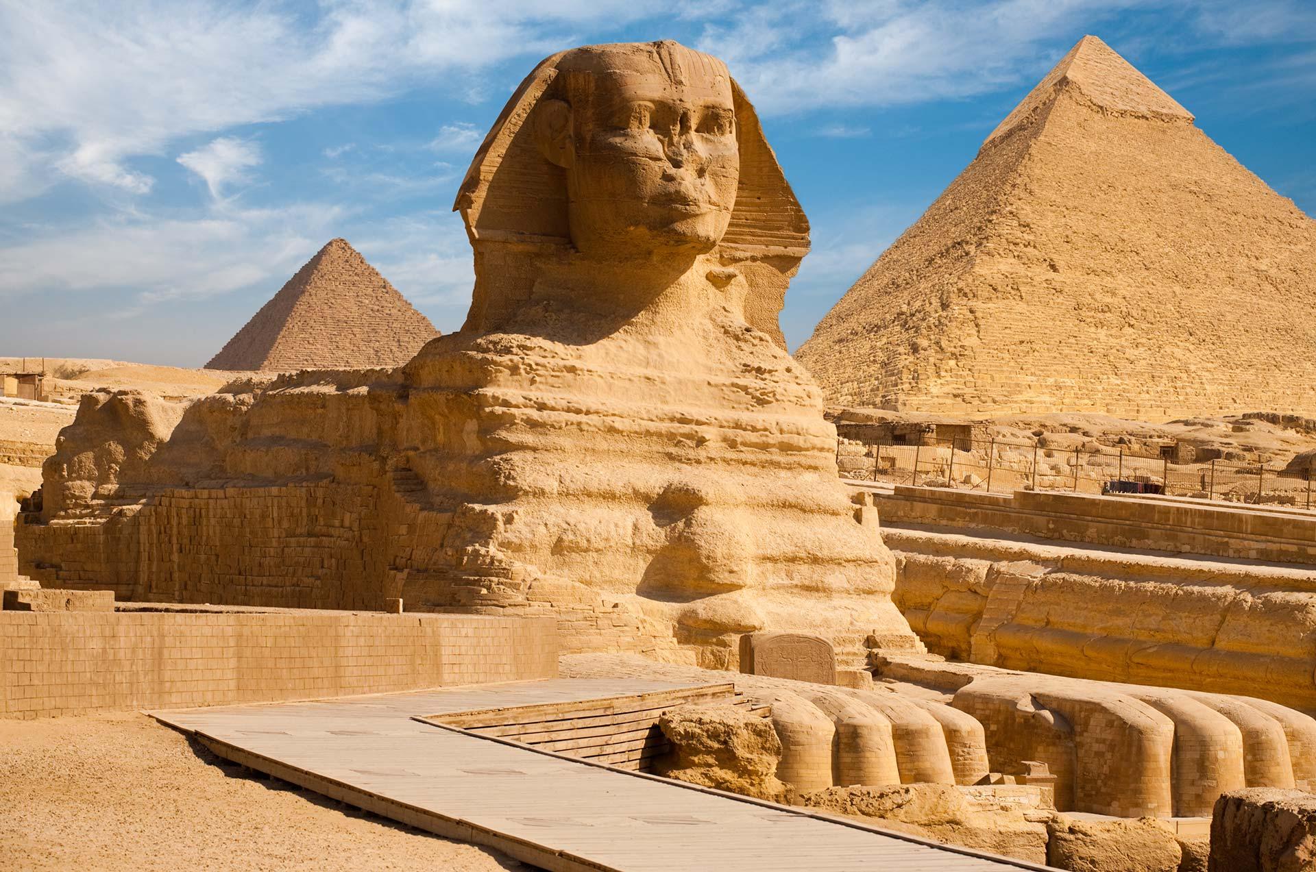 Egypt-Sphinx_Virtuoso.jpg