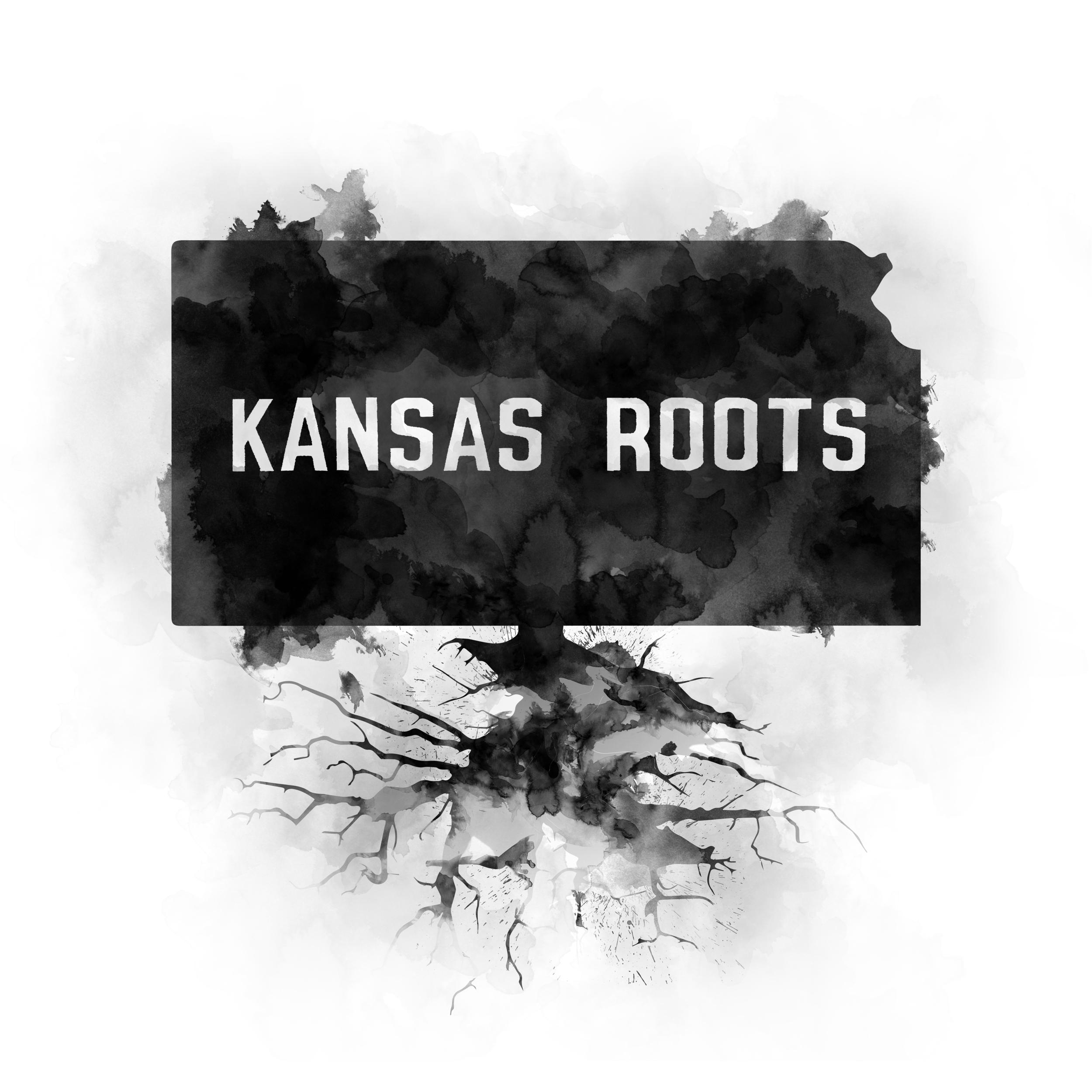 KansasRoots4.png