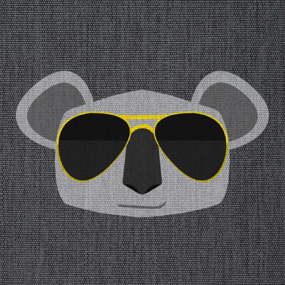 koalatlogo.png