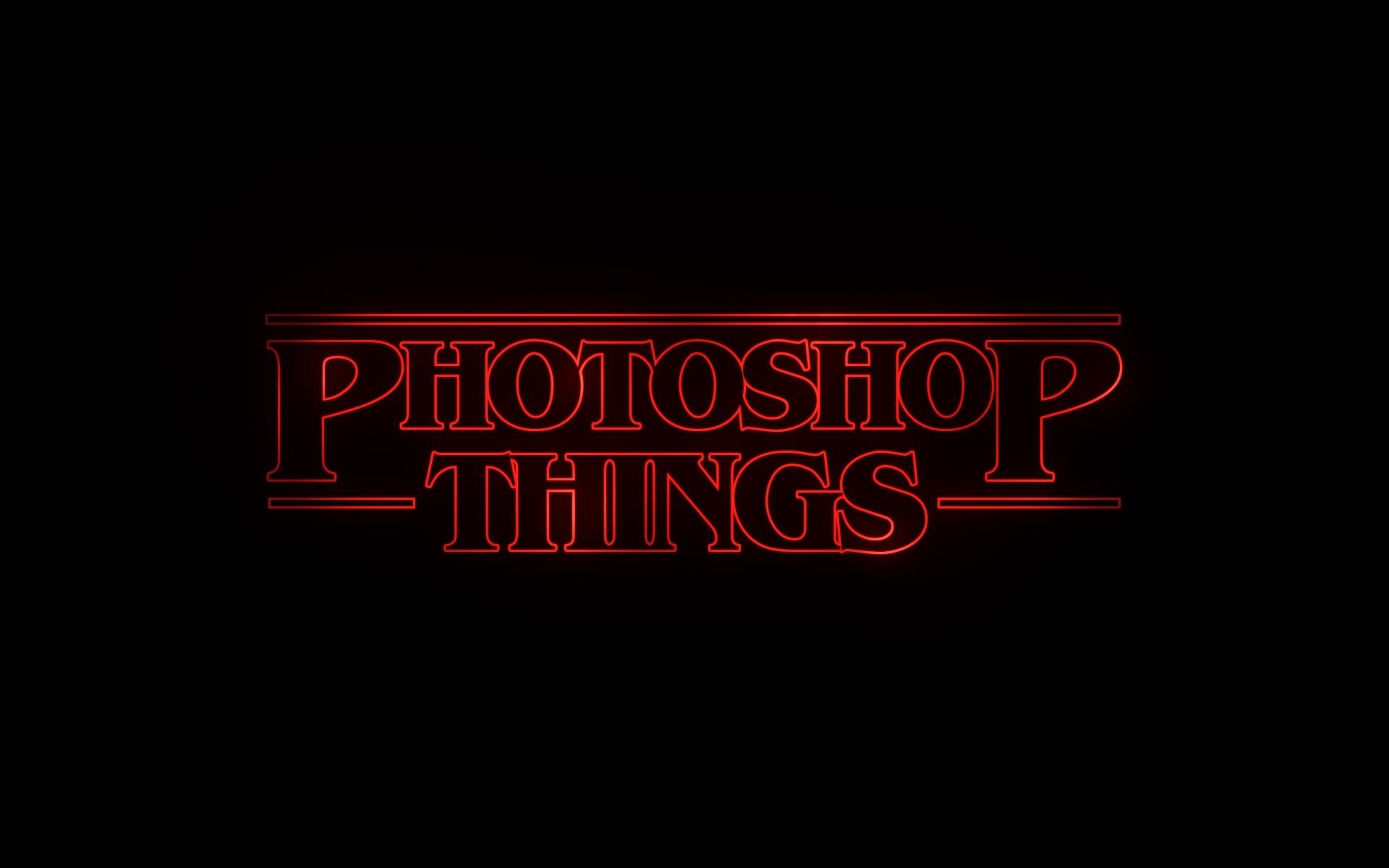 PhotoshopThings.jpg