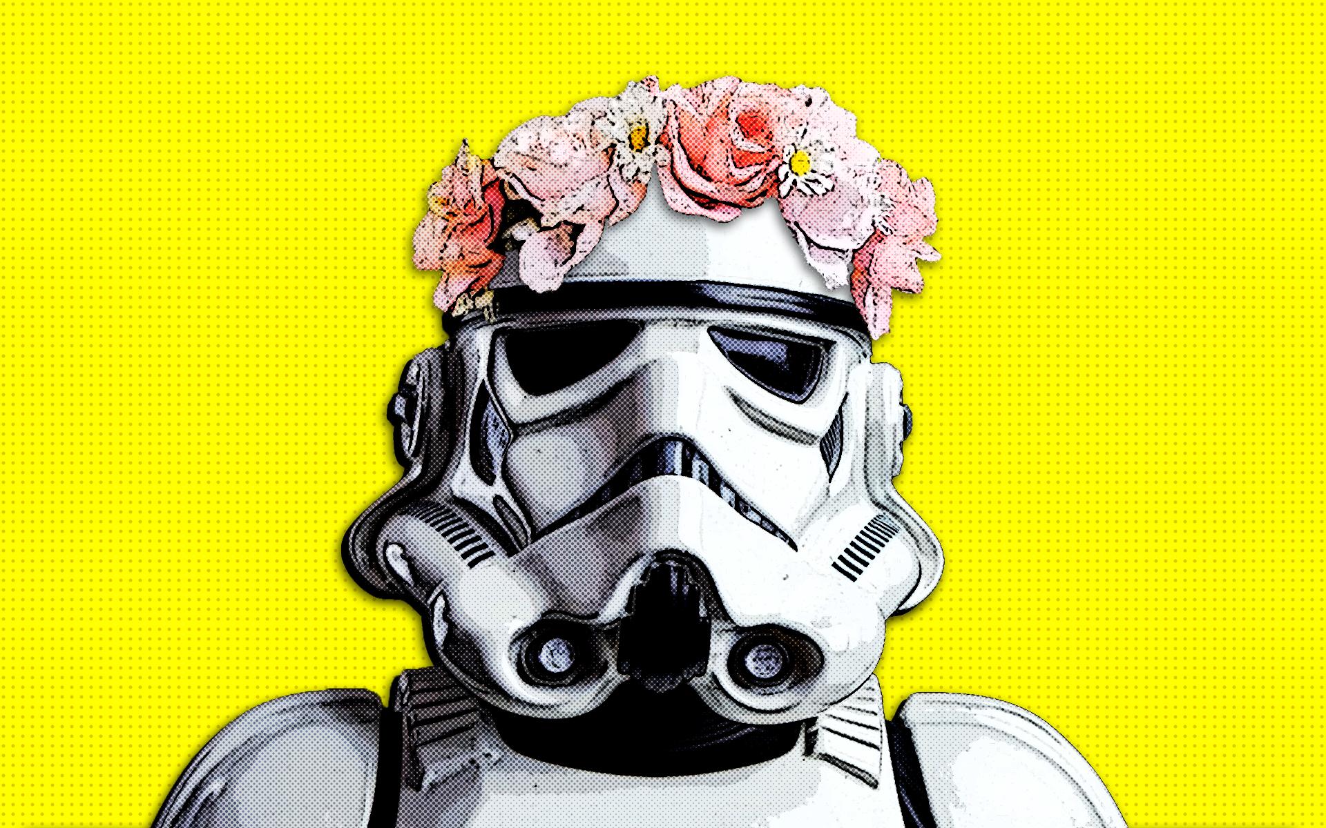 ComicBookStormTrooper.png