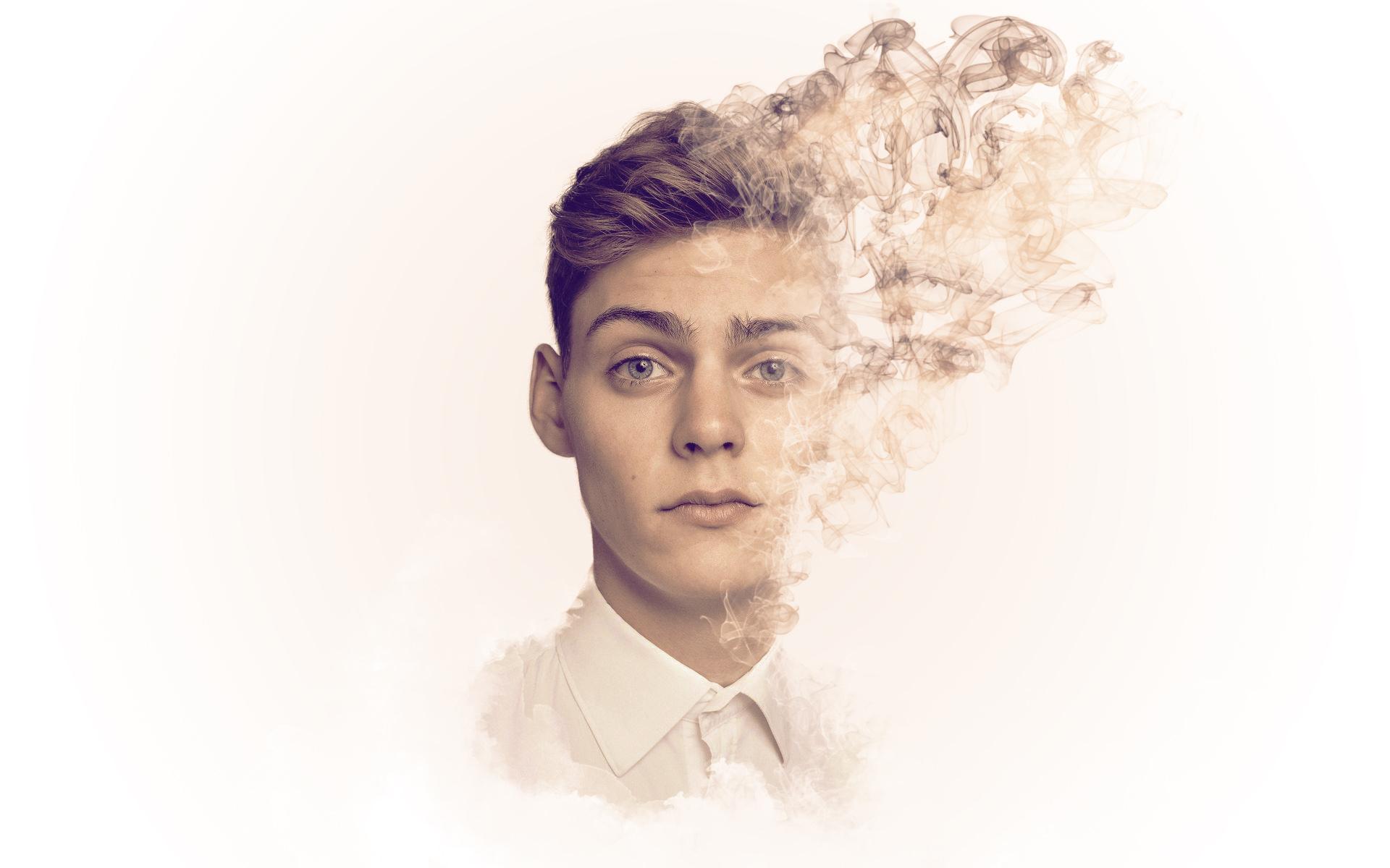 SmokeDesintegration.jpg