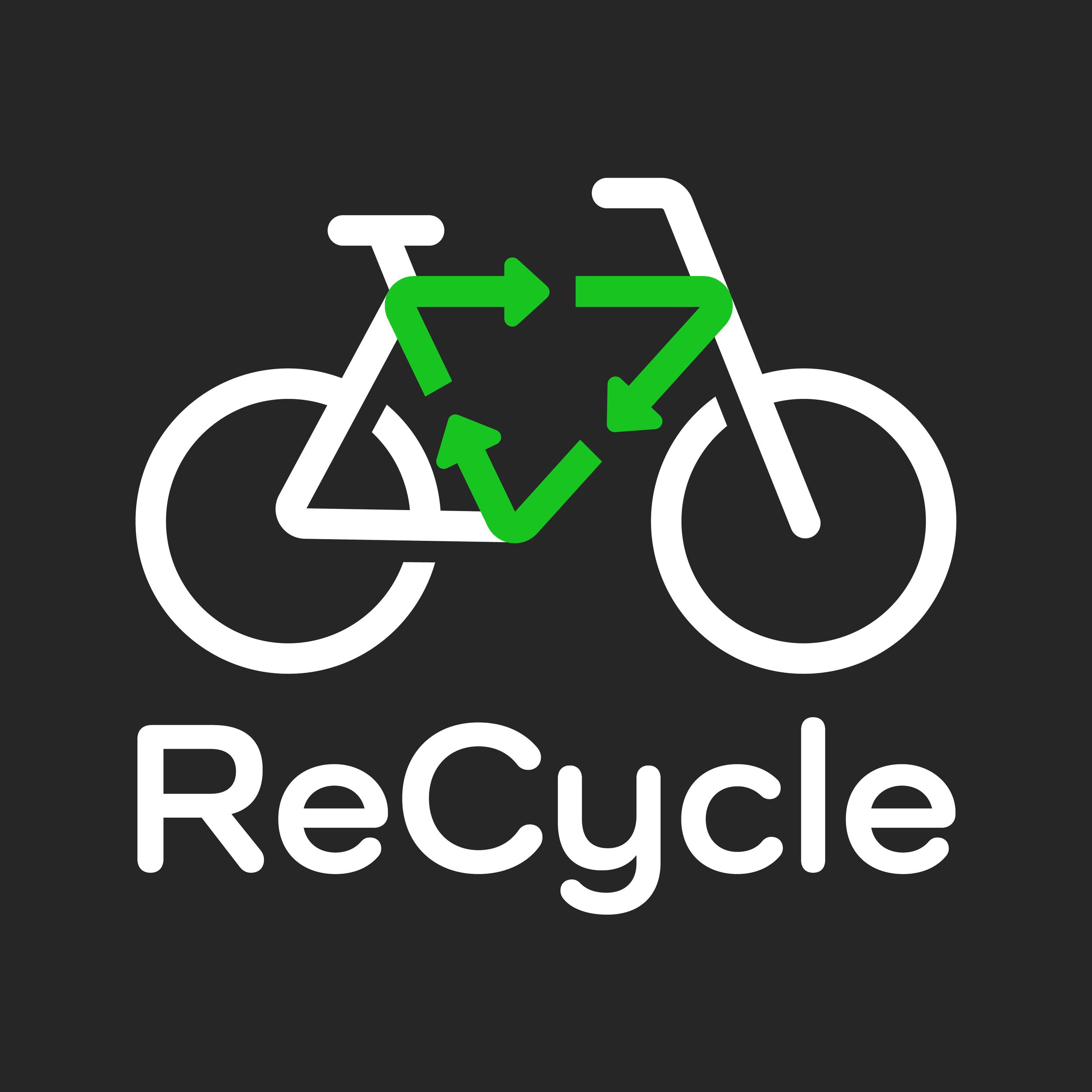 RecycleLogoMockup.png