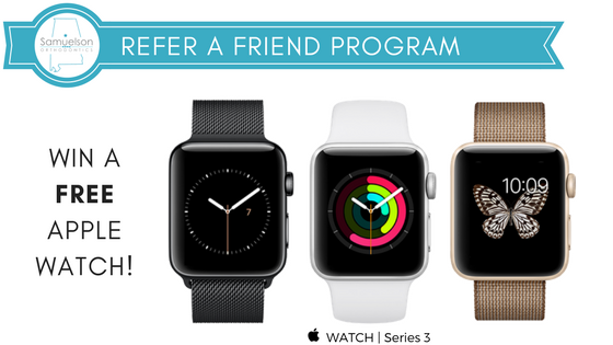 Copy of Apple Watch Giveaway.png