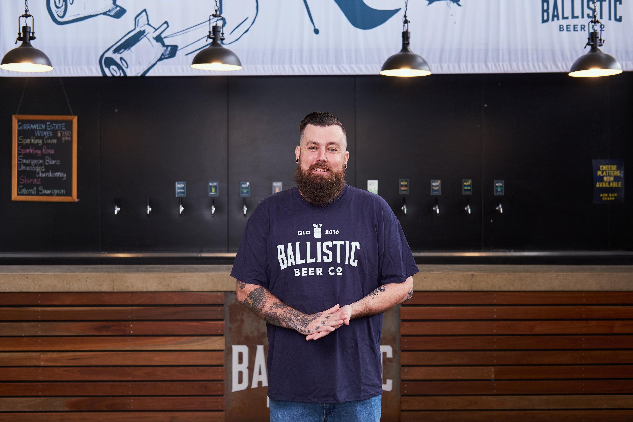 Ballistic_Beer_043.jpg