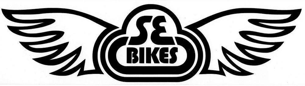 SE_BIKES_DIE_CUT_DECALS_BLK.jpg
